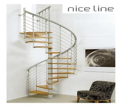 Nice line trap